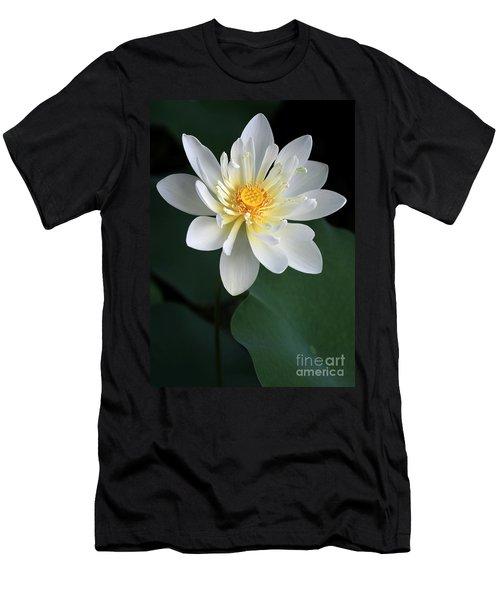 Confidence Men's T-Shirt (Athletic Fit)