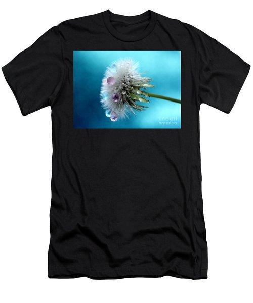 Dandy Candy Men's T-Shirt (Athletic Fit)