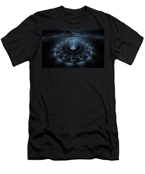 Emergence1 Men's T-Shirt (Athletic Fit)