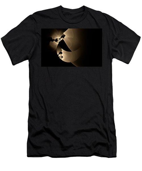 Envy Men's T-Shirt (Athletic Fit)