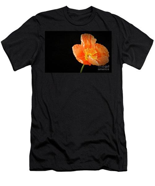 Eternal 2 Men's T-Shirt (Athletic Fit)