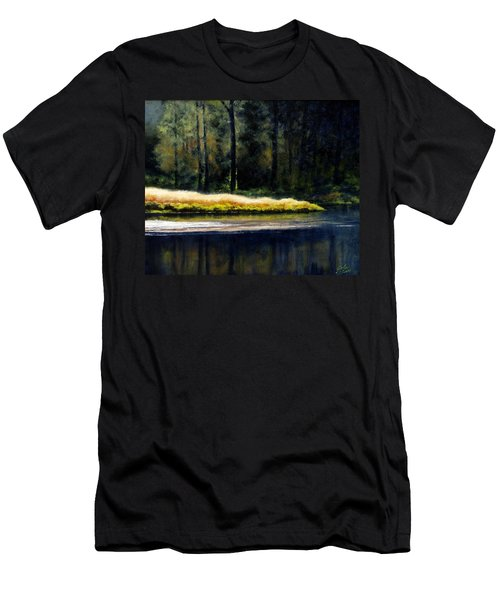 Evetide Men's T-Shirt (Athletic Fit)