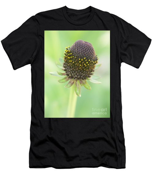 Fairy Ring Men's T-Shirt (Athletic Fit)