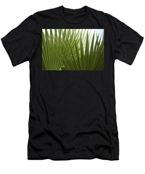 Fan Fair Men's T-Shirt (Athletic Fit)