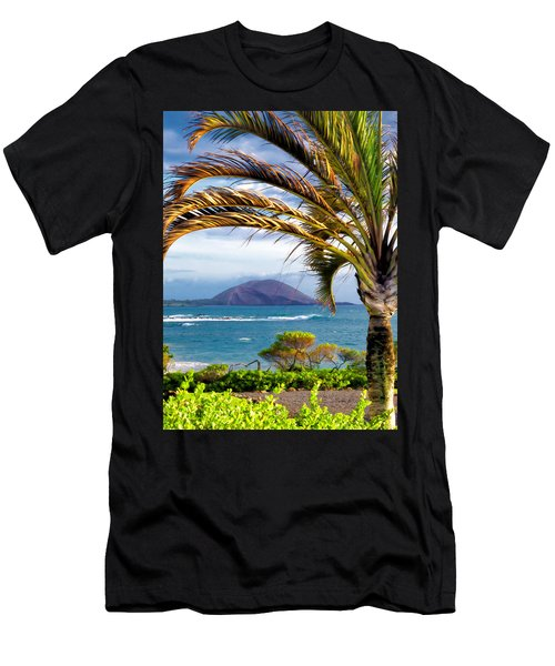 Four Seasons 110 Men's T-Shirt (Athletic Fit)