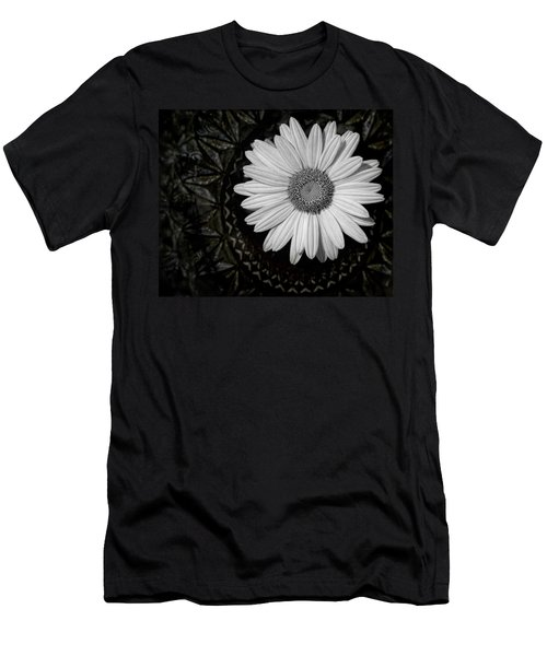 Fresh Cut Men's T-Shirt (Athletic Fit)