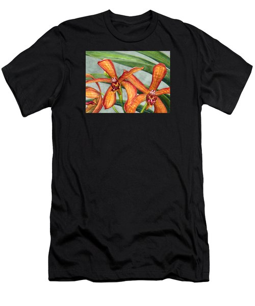 Gayety Men's T-Shirt (Athletic Fit)