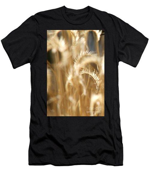 Gentle Life Men's T-Shirt (Athletic Fit)