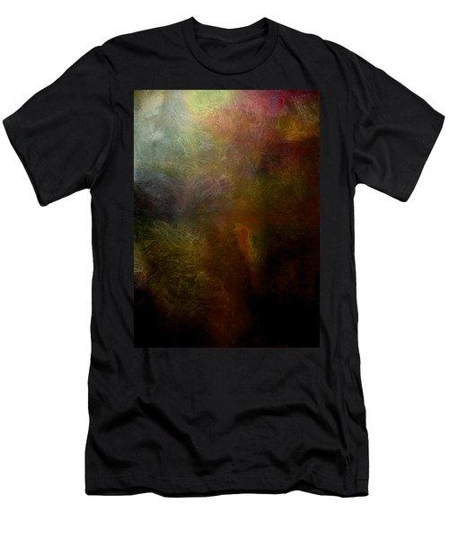 Good Men's T-Shirt (Slim Fit) by James Barnes