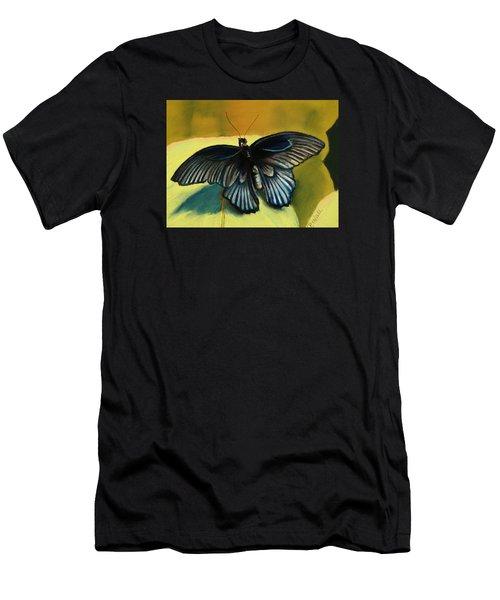 Great Mormon Men's T-Shirt (Athletic Fit)