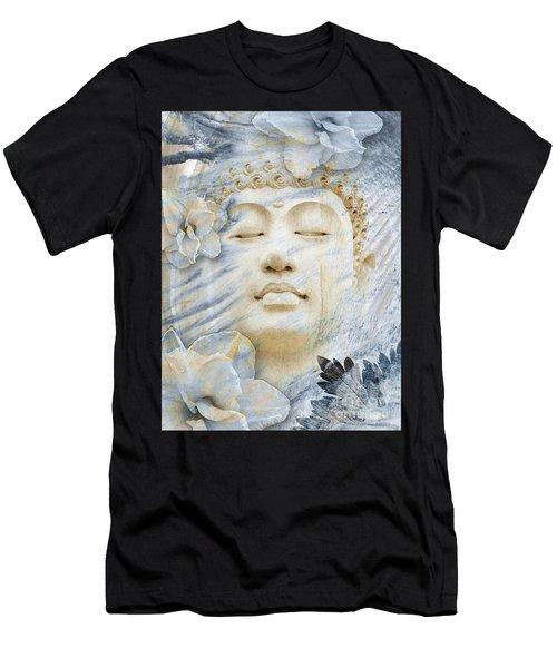 Inner Infinity Men's T-Shirt (Athletic Fit)