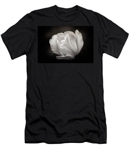 Innocence Men's T-Shirt (Athletic Fit)
