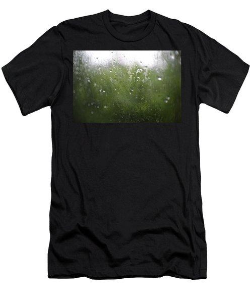 June Men's T-Shirt (Athletic Fit)