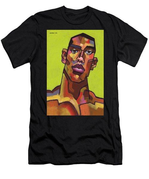 Killer Joe Men's T-Shirt (Athletic Fit)