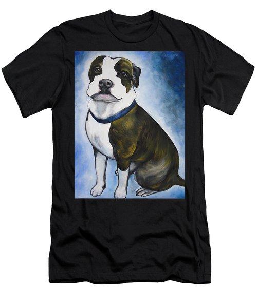Lugnut Men's T-Shirt (Athletic Fit)
