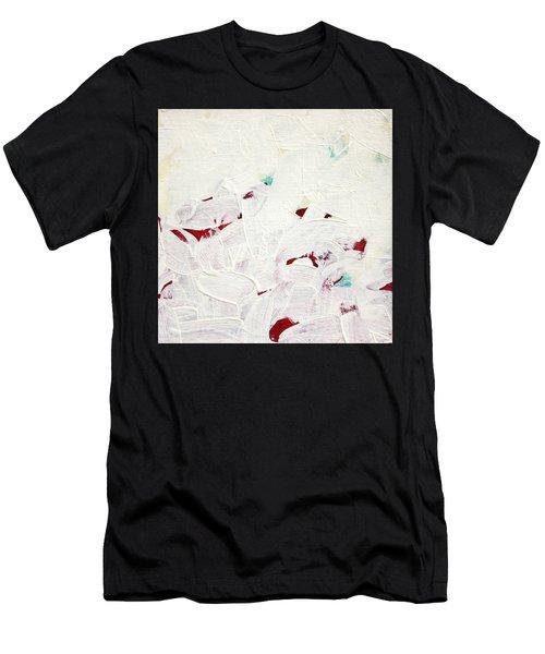 Luminous  C2013 Men's T-Shirt (Athletic Fit)