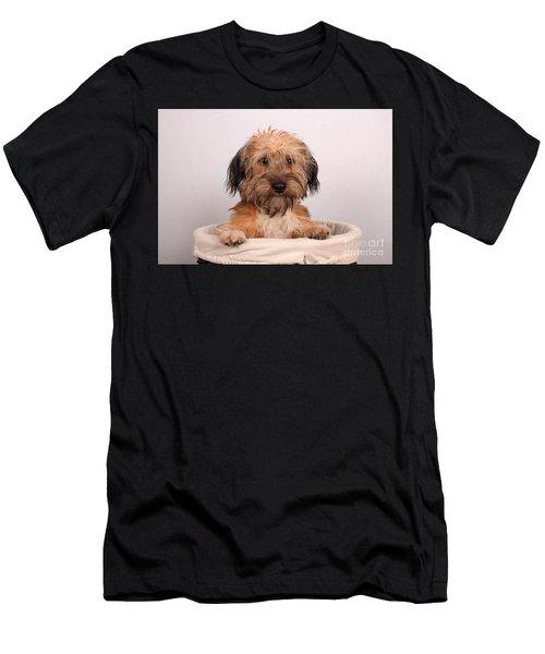 Max 2 Men's T-Shirt (Athletic Fit)