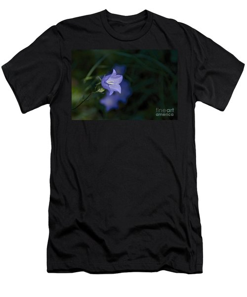Morning Light Men's T-Shirt (Slim Fit) by Sean Griffin