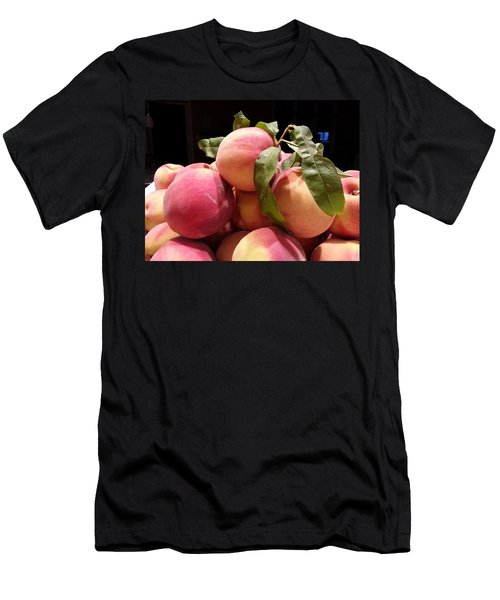 Mouth Watering Men's T-Shirt (Athletic Fit)