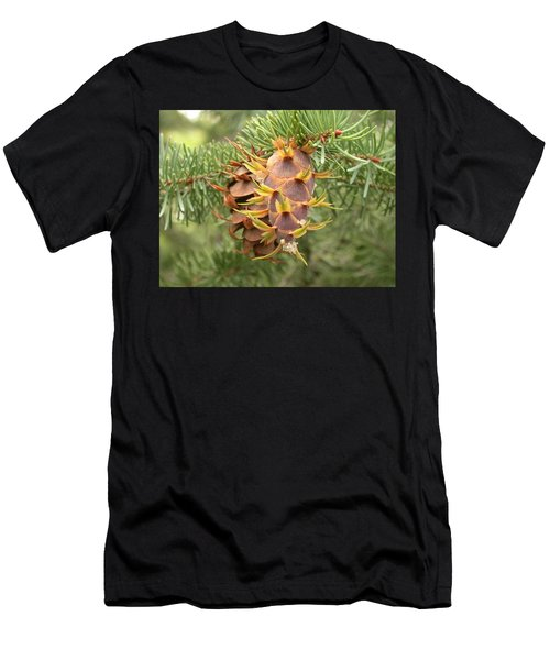 Multiple Generations Men's T-Shirt (Athletic Fit)