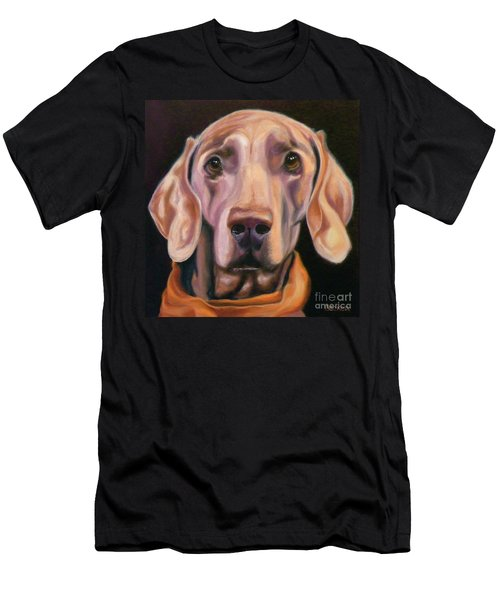 My Kerchief Men's T-Shirt (Athletic Fit)
