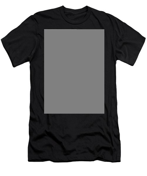 North By Northwest Men's T-Shirt (Athletic Fit)