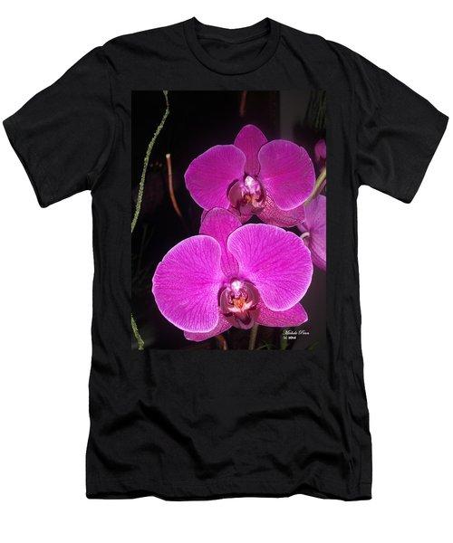 Joyful Men's T-Shirt (Athletic Fit)