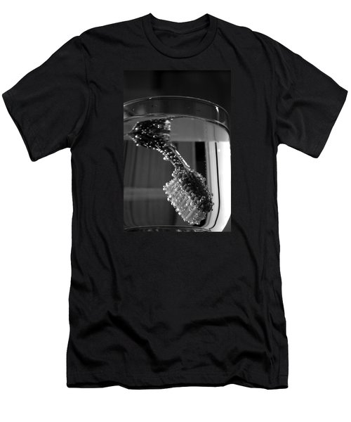 Not-so Ordinary  Men's T-Shirt (Athletic Fit)