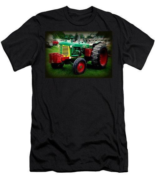 Oliver Super 99 Men's T-Shirt (Athletic Fit)
