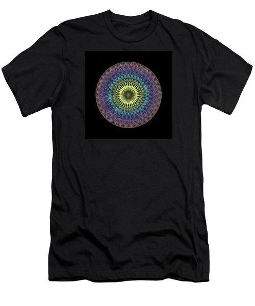 Oneness Men's T-Shirt (Athletic Fit)