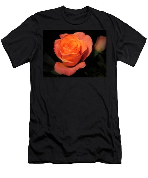 Orange Is The New Black Men's T-Shirt (Athletic Fit)