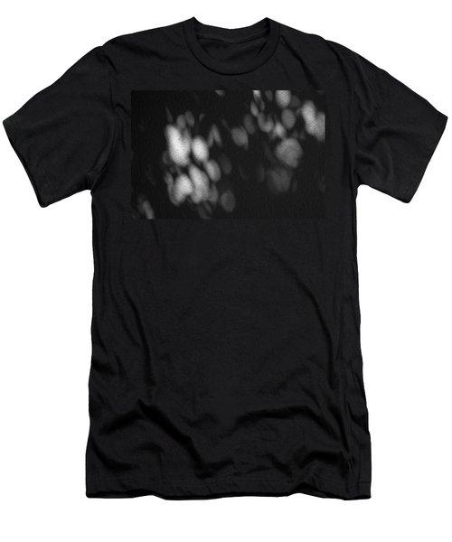 Organographias Men's T-Shirt (Athletic Fit)