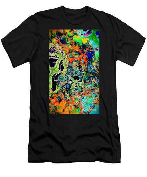 Phantasm Men's T-Shirt (Athletic Fit)