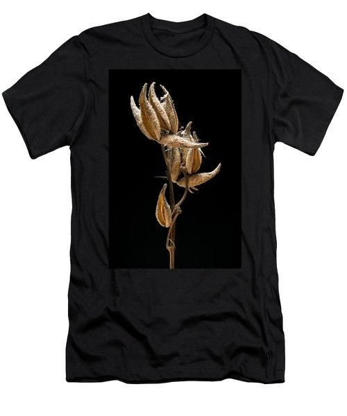 Prairie Milkweed Men's T-Shirt (Athletic Fit)
