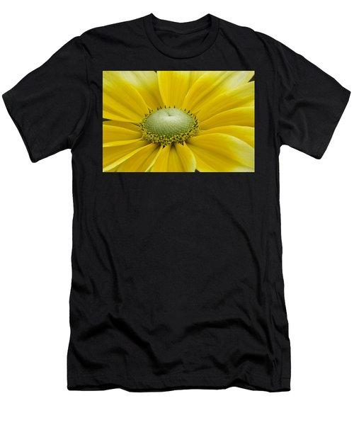 Prairie Sun Men's T-Shirt (Athletic Fit)