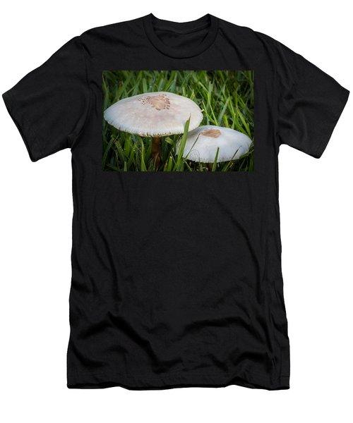 Rain's Child 1 Men's T-Shirt (Athletic Fit)