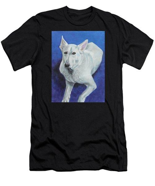 Reno Men's T-Shirt (Athletic Fit)