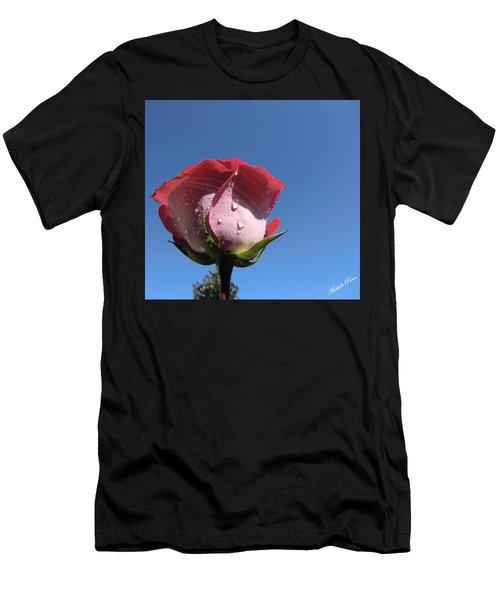 Excellence  Men's T-Shirt (Athletic Fit)
