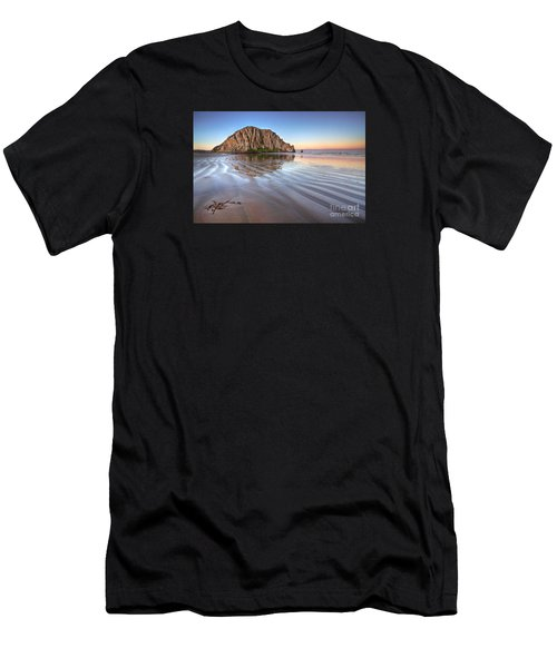 Sacred Space Men's T-Shirt (Athletic Fit)