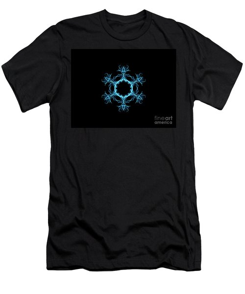 Scarab Men's T-Shirt (Athletic Fit)