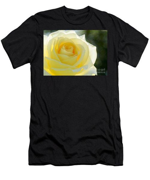 Simplicity Men's T-Shirt (Athletic Fit)