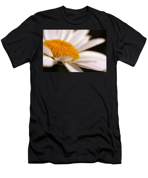 Simply Daisy Men's T-Shirt (Athletic Fit)