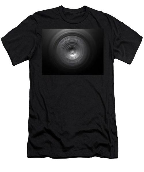 Stargate  Men's T-Shirt (Athletic Fit)