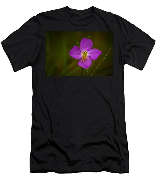 Sweetly Men's T-Shirt (Athletic Fit)