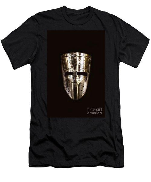 Templar Men's T-Shirt (Athletic Fit)