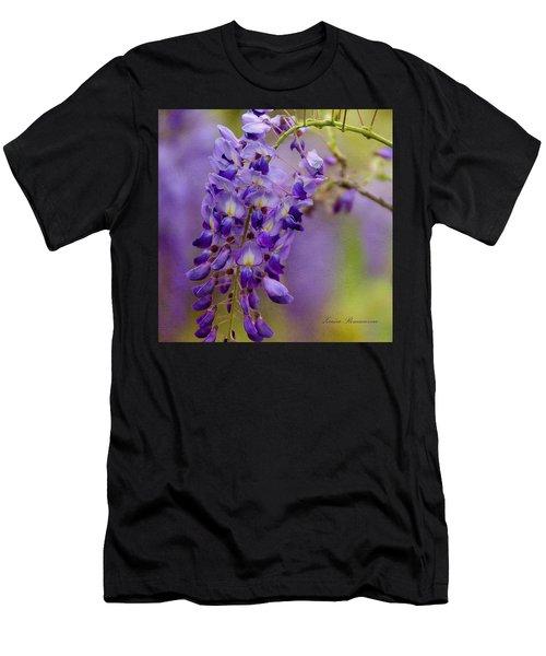 The Lady Laments Men's T-Shirt (Athletic Fit)