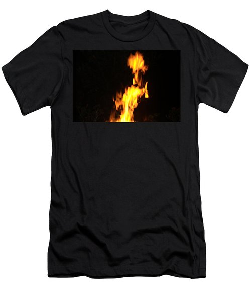 #the Schemer Men's T-Shirt (Athletic Fit)