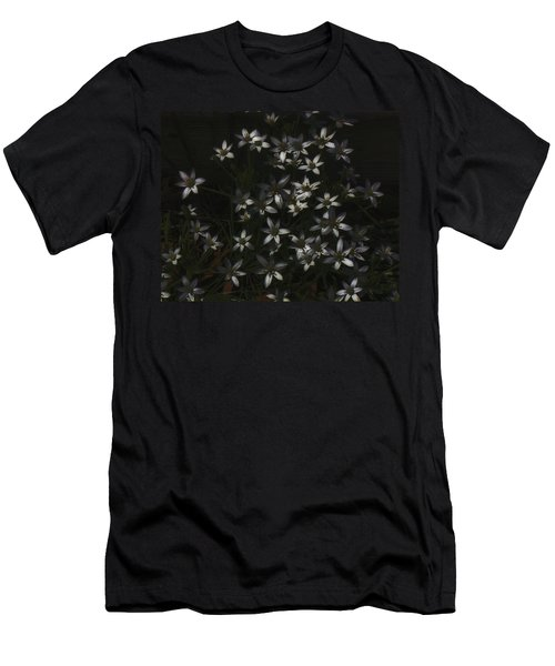 This Year's Bloom Men's T-Shirt (Athletic Fit)