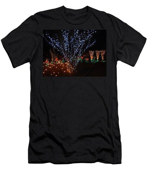 Untitled 2 Men's T-Shirt (Athletic Fit)