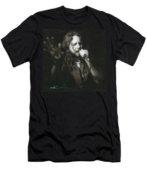 Vedder IIi Men's T-Shirt (Athletic Fit)